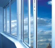 Пластиковые окна. ПВХ конструкции. Фурнитура.